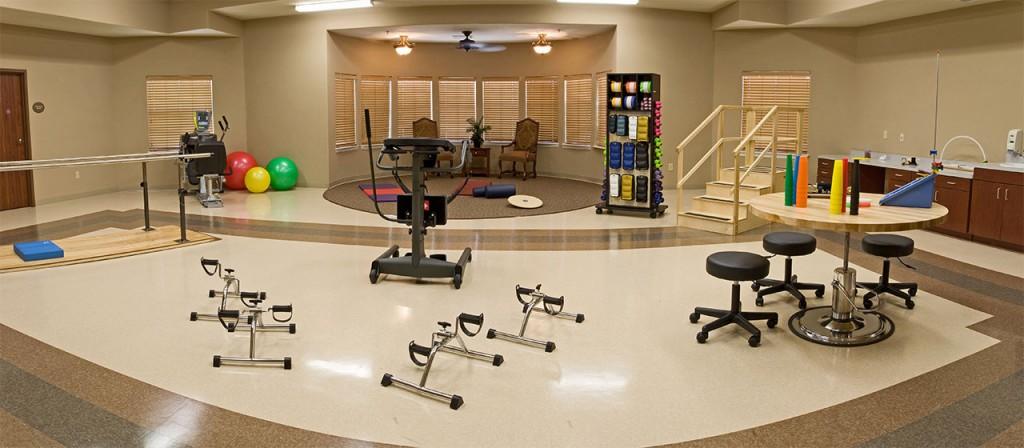 Home   Garnet Hill Rehabilitation And Skilled Care